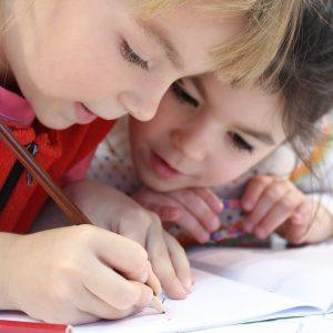 Acuerdo Unidas-Podemos respecto a la educación.