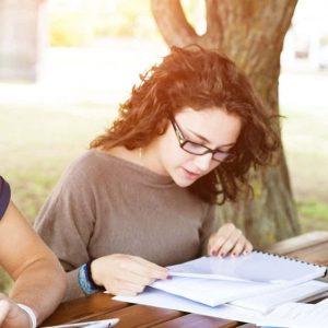 Los nuevos profesores tendrán que hacer un año de prácticas obligatorias en la escuela antes de ejercer