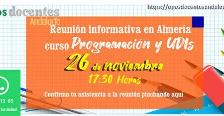 reunioninformweb2