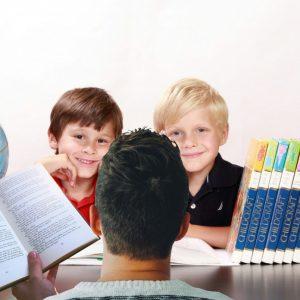 Bolsa única para docentes y otros cuerpos en 2020.