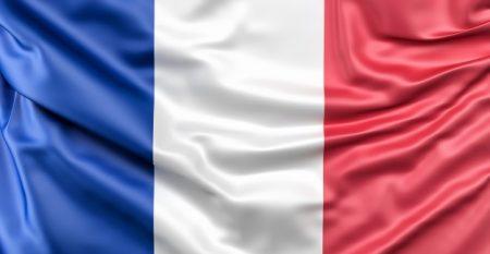 bandera-francia_1401-114