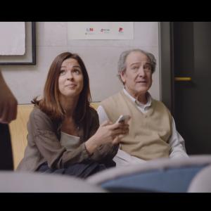 NATURALES, el cortometraje que rinde un homenaje a la educación